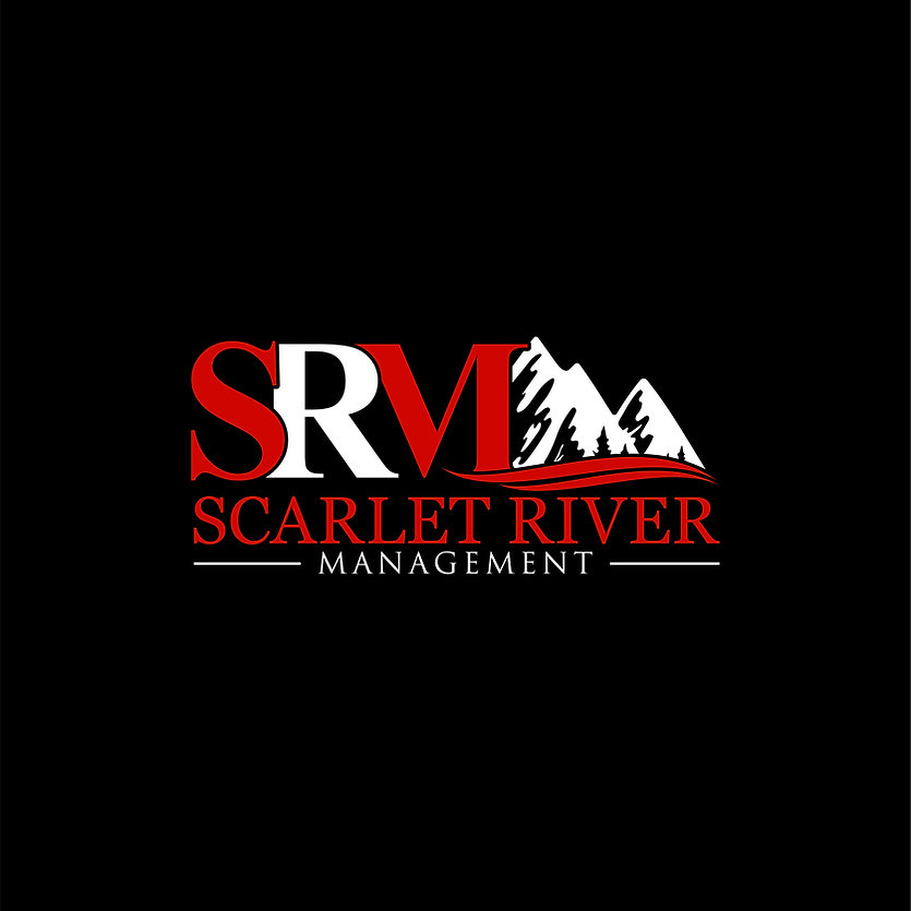Scarlet River Management Logo Final File