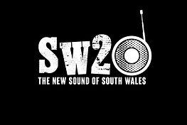 SW20-WHITE-ON-BLACK.jpg