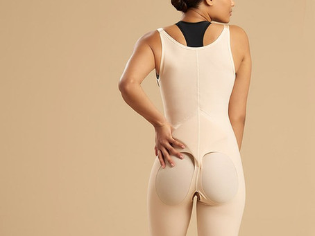 Things to consider when purchasing shapewear in bulk...