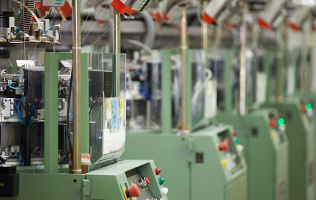 Shapewear Manufacturer from Turkey