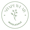 Wholesale Seamless Shapewear Supplier, seamless shapewear manufacturer, seamless underwear for women in bulk, shapewear for women in bulk, maternity nursing shapewear for women, maternity nursing underwear for women, private label seamless shapewear manufacturer, white label seamless shapewear manufacturer, low minimum seamless underwear in bulk