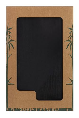Craft Shapewear Packaging