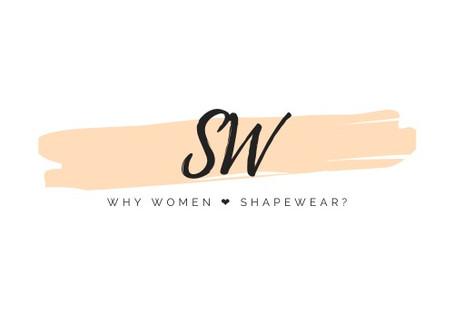 Why women love shapewear so much?
