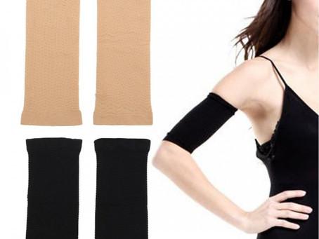 Latest Trends in Womens Seamless Shapewear