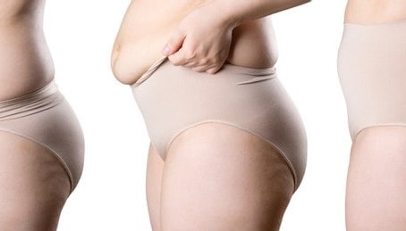 What is the best shapewear for tummy control?