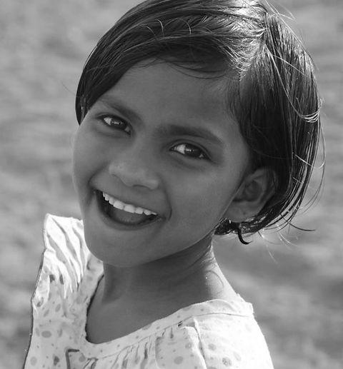 Girl-close-up-4_edited.jpg