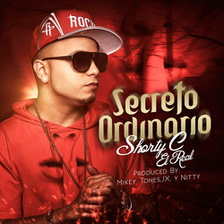 Shorty C - Secreto Ordinario (iTunes)