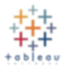 Tableau Icon.png