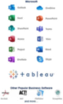 Launch Offerings Icons.jpg