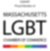 MA LGBT CC LOGO.png