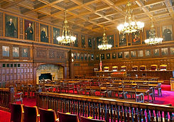 courtroom 2.jpg