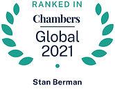 Chambers Global 2021.jpg