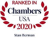 chambers usa 2020.jpg