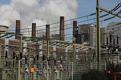 power plant2.jpg