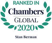 Chambers Global 2020.jpeg