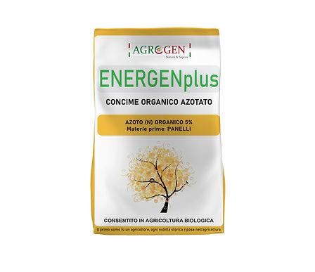 EnergenPlus_final.jpg