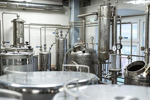 industrial-food-equipment-industrial-dis