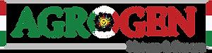 Logo Agrogen.png