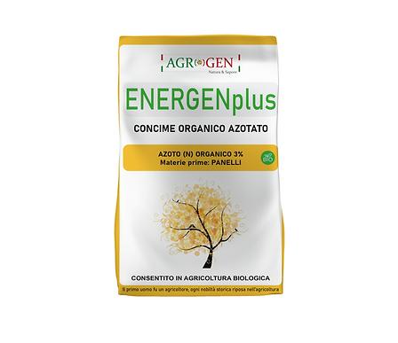 EnergenPlus_final.png