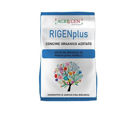 RIGENPlus.jpg