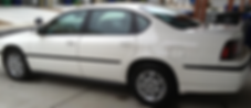 Cheap Auto Repair, Virginia Beach