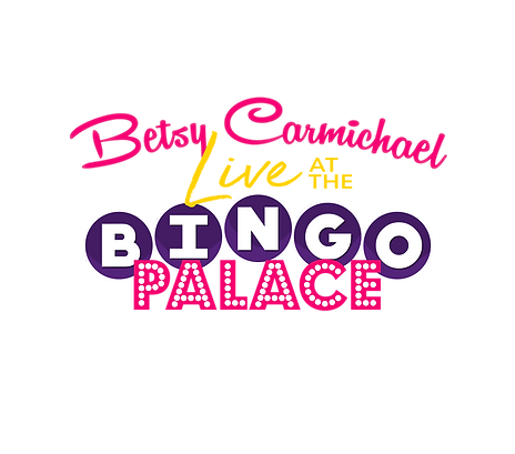 betsy live logo6 (1).png