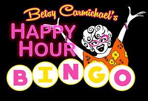 Betsy Happy Hour.jpg