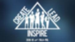 Create-Lead-Inspire-Logo-Background.jpg