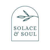 LOGO arch TEAL.png