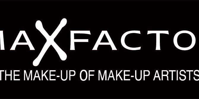 Team FBR usa MaXfactor