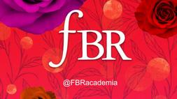 Nueva Sede de FBR Academia