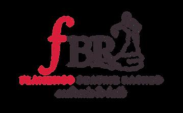 Logo FBR (transparente) (2).png