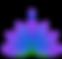 Logo_RGB_mini2.png