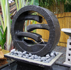 20110915_indo products 43.jpg