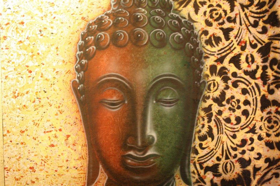 Buddha Artwork.jpg