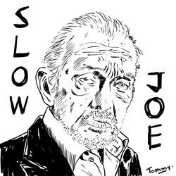Slow Joe