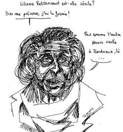Procès Bettencourt