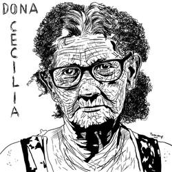 Dona Cecilia