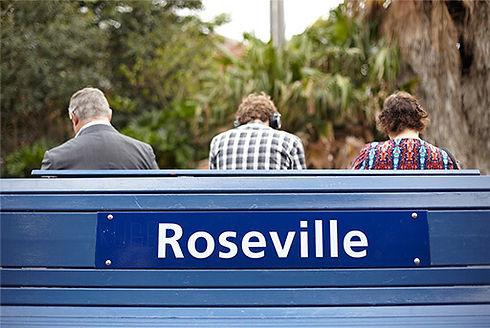 blocked-drain-plumber-roseville