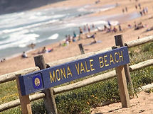 blocked drain and sewer services northen beaches nsw