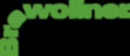 brawoliner-logo-pipe-lining-sydney