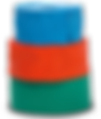 sydney-pipe-lining-calibration-tube