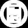 cctv-drain-camera-inspection-sydney-nsw