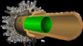 pipe relining sydney plumber nsw australia sewer repairs