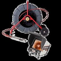 cctv-drain-camera-inspection-mount-colah