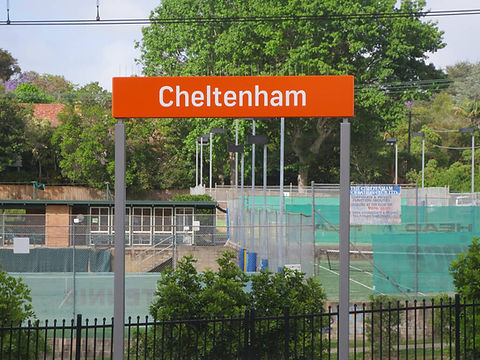 blocked-drain-plumber-cheltenham