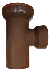 square-junction-earthenware-sydney-pipe-relining
