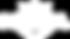 NRMA Public Liability Insurance