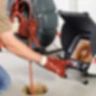 plumber-sydney-drain-camera-inspection-blocked-sewer-sydney