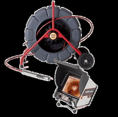 plumber-cctv-drain-camera-survey
